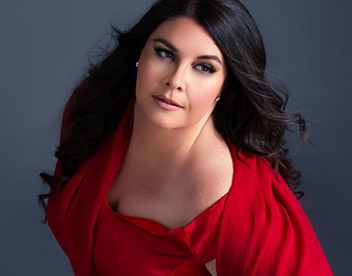 Angela Meade, Soprano